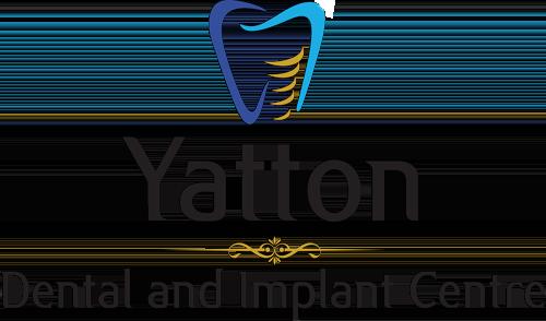 Yatton Dental