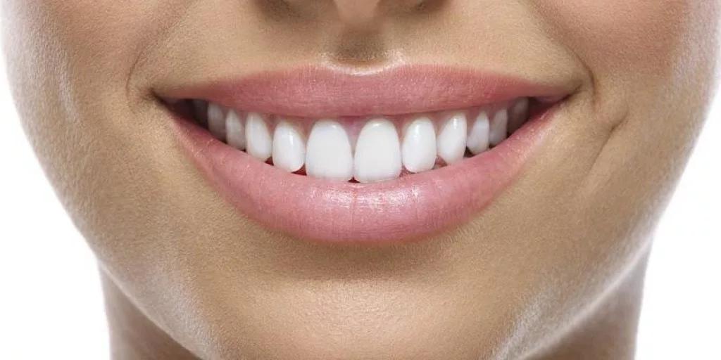 Dentist in Yatton