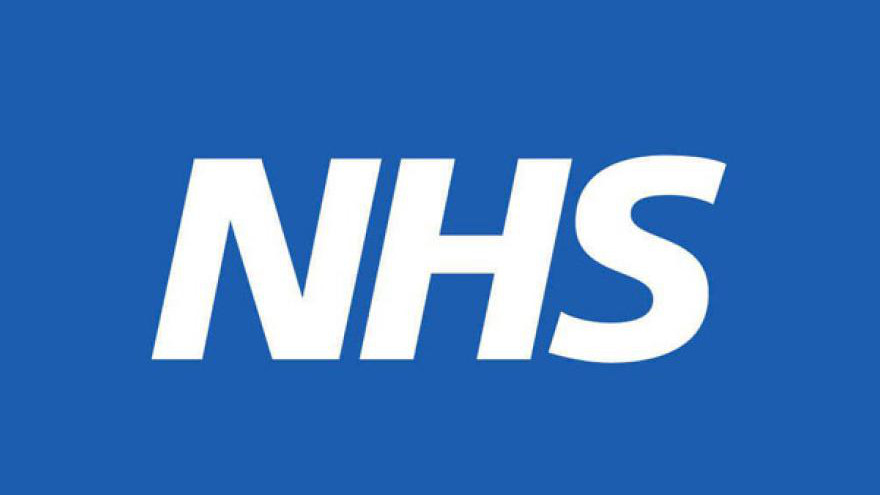 NHS Dentistry in Yatton